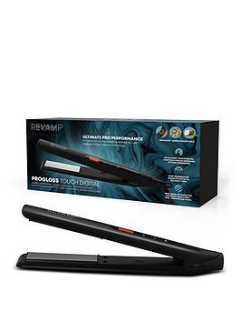 Revamp Revamp Progloss Touch Digital Styler St1500