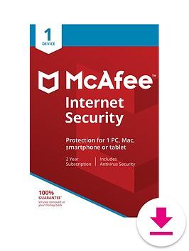 mcafee-mcafee-internet-security-01-device-edu-24-months
