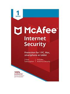 mcafee-mcafee-internet-security-01-device-edu-36-months