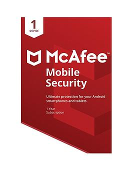 mcafee-mobile-security-01-device