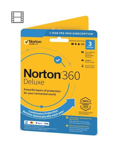 norton-360-deluxe-3-devices