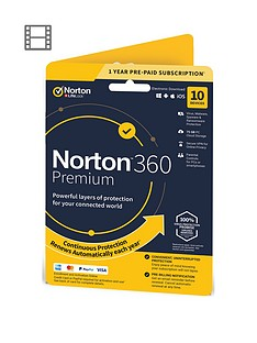 norton-norton-360-premium-75gb-in-1-user-10-device-12mo-std-ret-enr-dvdslv