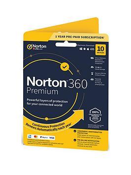 norton-norton-360-premium-75gb-in-1-user-10-device-12mo-std-ret-enr-dvdslv