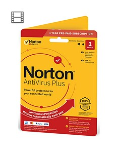 norton-norton-antivirus-plus-2gb-in-1-user-1-device-12mo-std-ret-enr-card-dvdslv