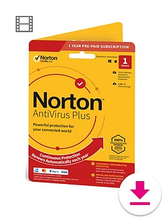 norton-norton-antivirus-plus-2gb-in-1-user-1-device-12mo-std-ret-enr-card-dvdslv