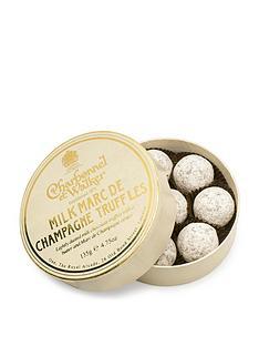 charbonnel-et-walker-milk-marc-de-champagne-truffles-135g