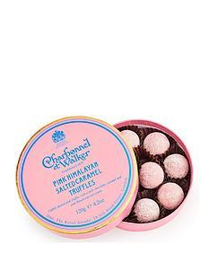 charbonnel-et-walker-pink-himalayan-salted-caramel-truffles-120g