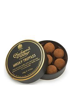 charbonnel-et-walker-whisky-truffles-130g