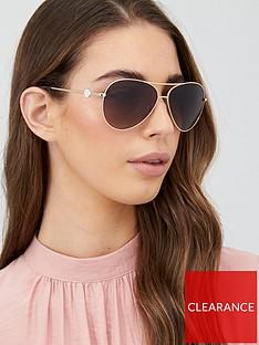 guess-pilot-sunglasses