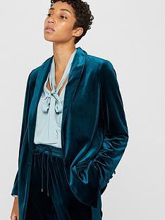 monsoon-tilly-velvet-jacket