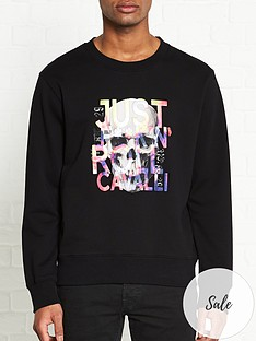 just-cavalli-skull-print-sweatshirt-black