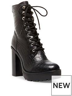steve-madden-lisalove-ankle-boots-black