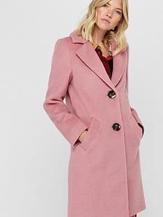 monsoon-blair-brushed-wool-coat