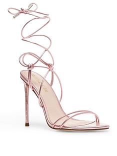 steve-madden-steve-madden-x-winnie-harlow-bad-girl-heeled-sandal