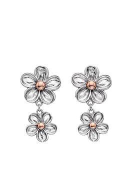 hot-diamonds-forget-me-not-drop-earrings