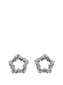 hot-diamonds-vine-earrings