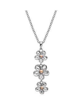 hot-diamonds-forget-me-not-drop-pendant