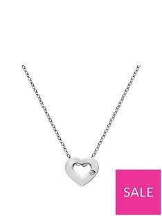 hot-diamonds-hot-diamonds-diamond-amulets-heart-pendant