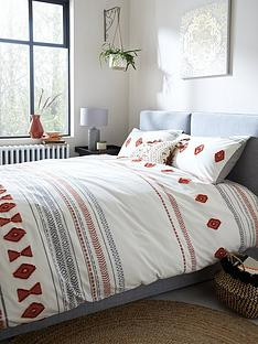 tulum-tufted-jacquard-duvet-cover-set
