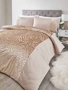 zebra-luxe-velvet-duvet-set-db
