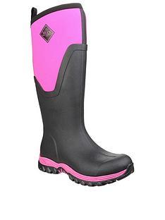 muck-boots-arctic-sport-ii-tall-wellington-boots-blackpink