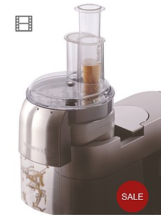 kenwood-at340-chef-pro-slicer-and-grater-attachment