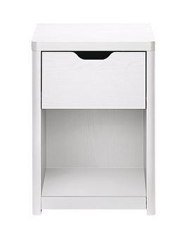 aspen-1-drawer-bedside-chest-white-oak-effect