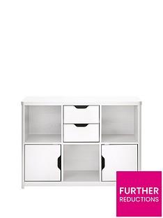aspen-multi-storage-unit-white-oak-effect