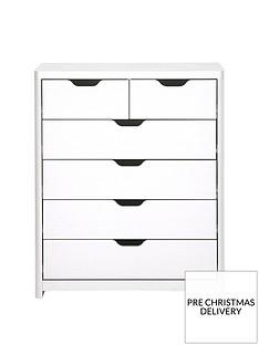 aspen-4-2-drawer-chest-white-oak-effect