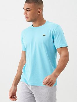 lacoste-sports-classic-t-shirt