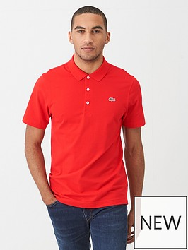 lacoste-sport-classic-polo-shirt-red