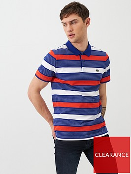 lacoste-striped-polo-shirt-navy