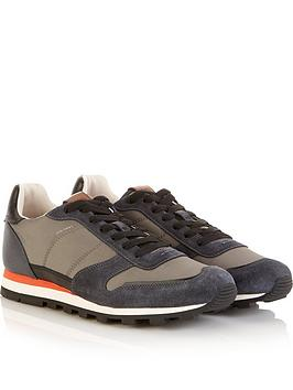 coach-mensnbspc118-runner-trainers-greynavy
