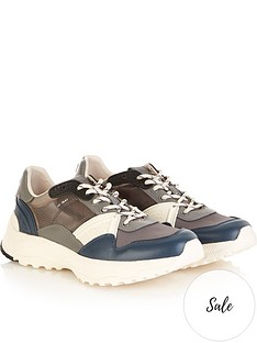 coach-mensnbspc143-tech-transparent-chunky-trainers-greynavy