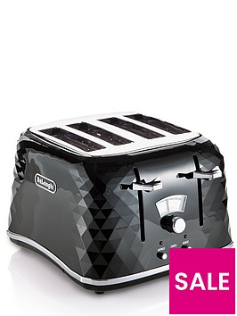 delonghi-ctj4003bk-brillante-4-slice-toaster-black