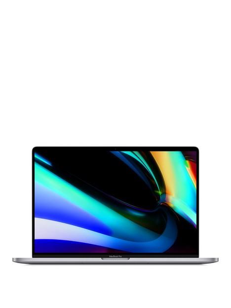 apple-macbook-pro-2019-16-inch-with-touch-bar-26ghz-6-corenbspintelreg-coretrade-i7-16gbnbspram-512gb-ssd-with-optionalnbspmicrosoftnbsp365-family-15-months-space-grey
