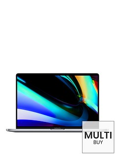 apple-macbook-pro-2019-16-inch-with-touch-bar-26ghz-6-corenbspintelreg-coretrade-i7-16gbnbspram-512gb-ssd-with-optionalnbspmicrosoftnbsp365-familynbsp1-year-space-grey