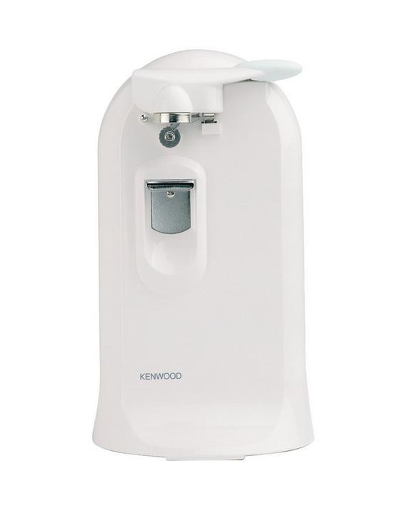 Kenwood Kitchen Appliances Kenwood Store Online At Very Co Uk