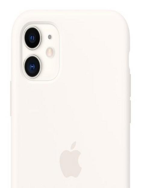 apple-iphone-11-silicone-case