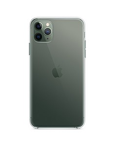 apple-iphone-11-pro-max-clear-case