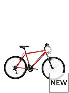 Flite Flite Siena Mens 26 Inch Mountain Bike
