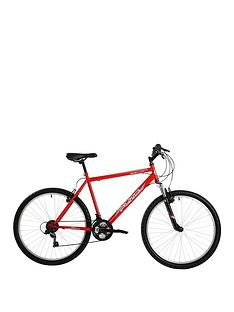 flite-siena-mens-26-inch-mountain-bike