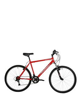 flite-siena-mens-26-inch-mountain-bike