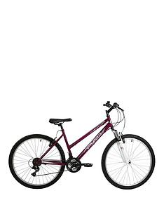 flite-flite-tuscany-womens-26-inch-mountain-bike