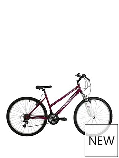 Flite Flite Tuscany Womens 26 Inch Mountain Bike