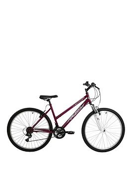 flite-flite-tuscany-womens-26-inch-mountain-bike