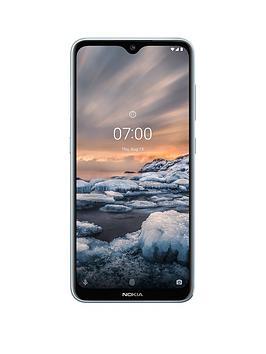 nokia-72-ice