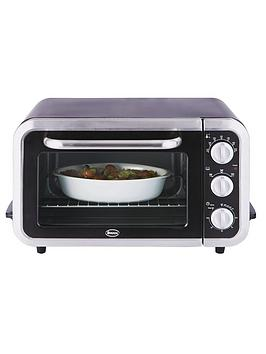 swan-sf9040-1400-1650-watt-mini-oven
