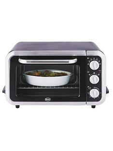swan-sf9040-1500-watt-mini-oven