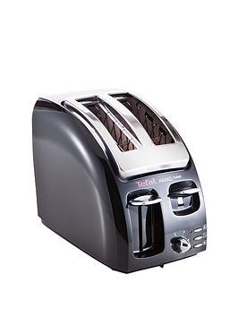 tefal-avanti-icon-2-slice-toaster-black